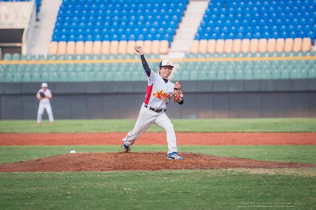 peach-20160806-baseball-399