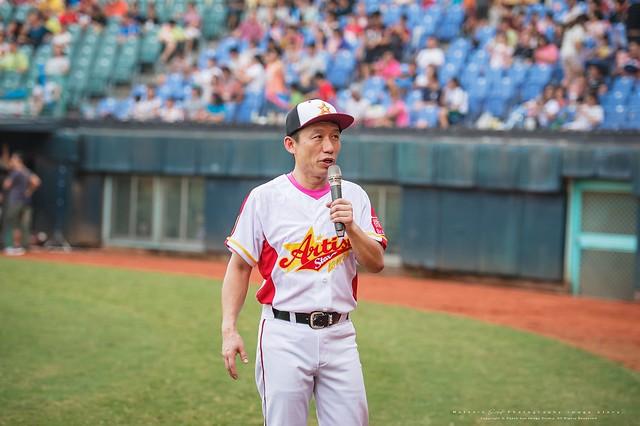 peach-20160806-baseball-478