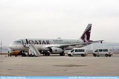 "Qatar Airways - A7-MBK • <a style=""font-size:0.8em;"" href=""http://www.flickr.com/photos/69681399@N06/28107437333/"" target=""_blank"">View on Flickr</a>"