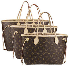 louis-vuitton-neverfull