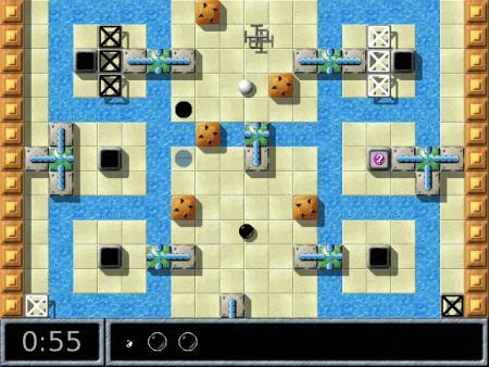 videojuegos de aprender