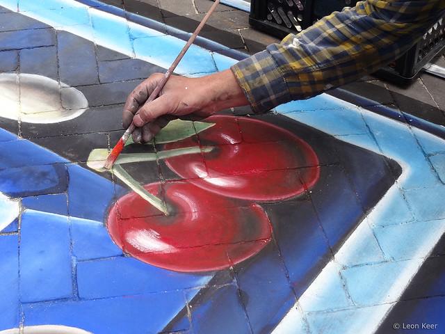 street-art-venlo