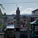 Obitoke-dera 12