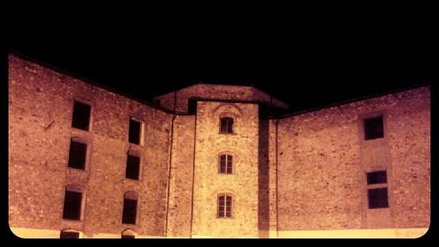 Le Murate @ #Firenze
