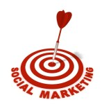 marketing-social