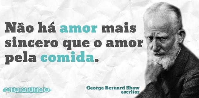 Sincero Amor