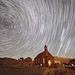 Starry Night Over Bodie