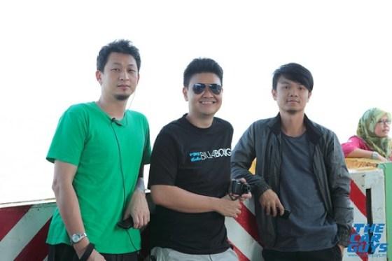 HIN2012 Penang Day 1 (13)