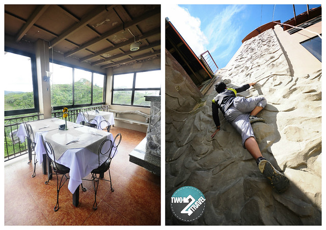 Adventure Cafe Cebu | Two2Travel