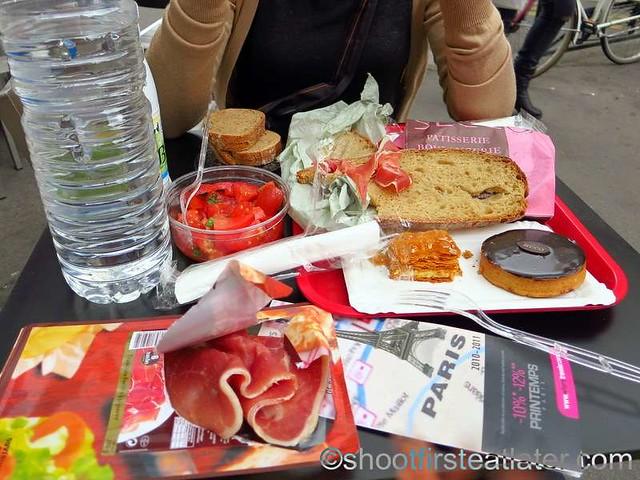 Secco Patisserie Boulangerie-004