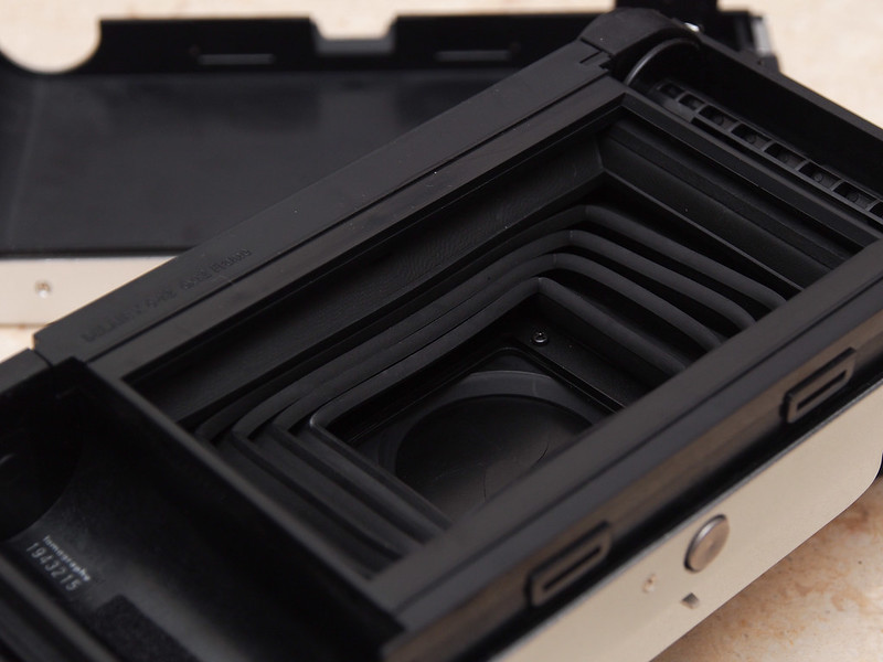 20121122-E-M5-OLYMPUS M.12-50mm F3.5-6.3-ISO 320-010.jpg