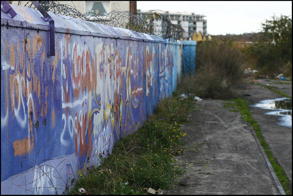 Tuukka13 - A Sunny Saturday on the North Side of Dublin - PHOTO DIARY - 7