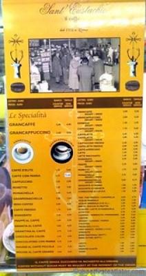 Sant'Eustachio Il Caffé-008