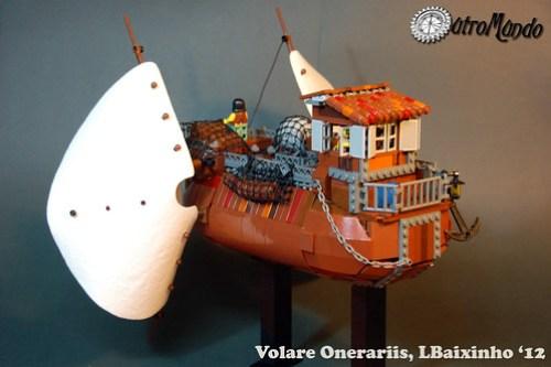 Volare Onerariis (1)