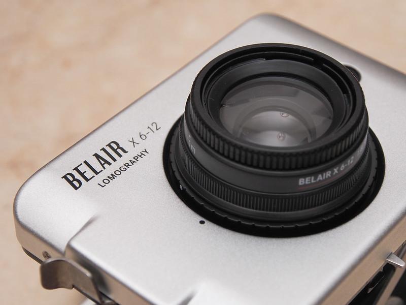 20121122-E-M5-OLYMPUS M.12-50mm F3.5-6.3-ISO 200-006.jpg