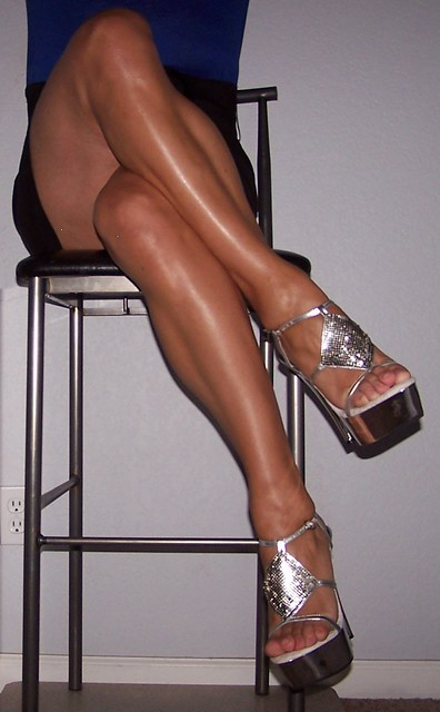 female legs heels skirt secretary