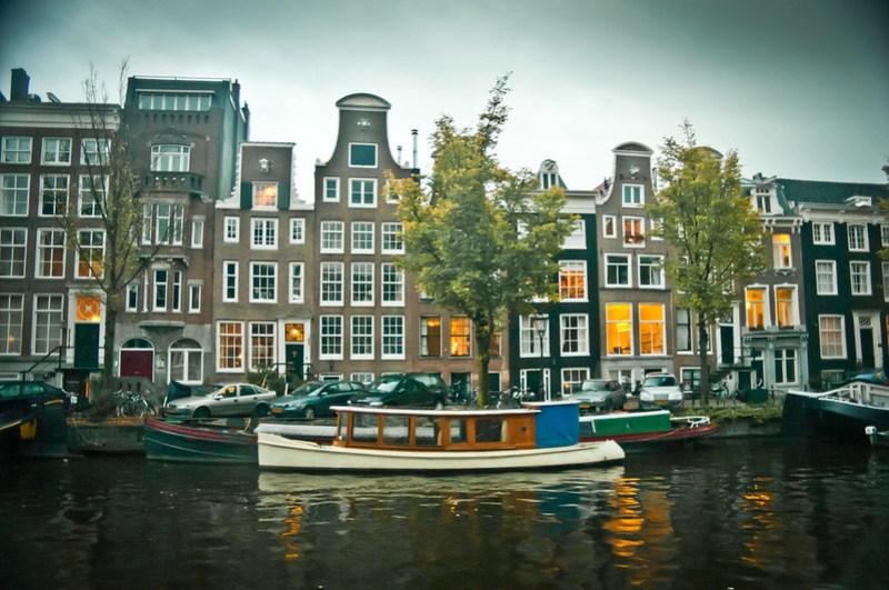 Amsterdam-11