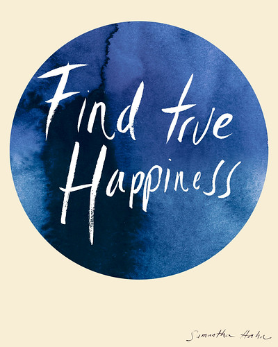 find-true-happiness_Samantha-Hahn