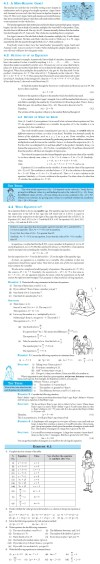 NCERT Class VII Maths Chapter 4 Simple Equations