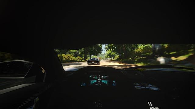 driveclub-vr_160819 (12)