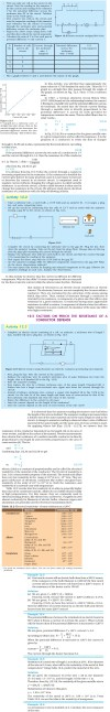 NCERT Class X Science: Chapter 12   Electricity
