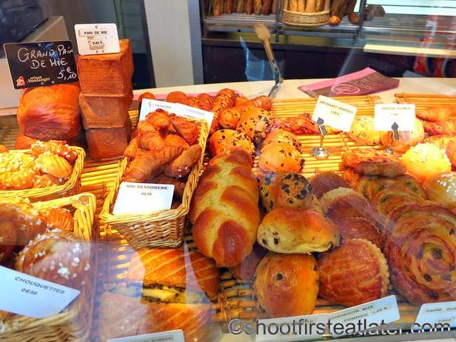 Secco Patisserie Boulangerie-001