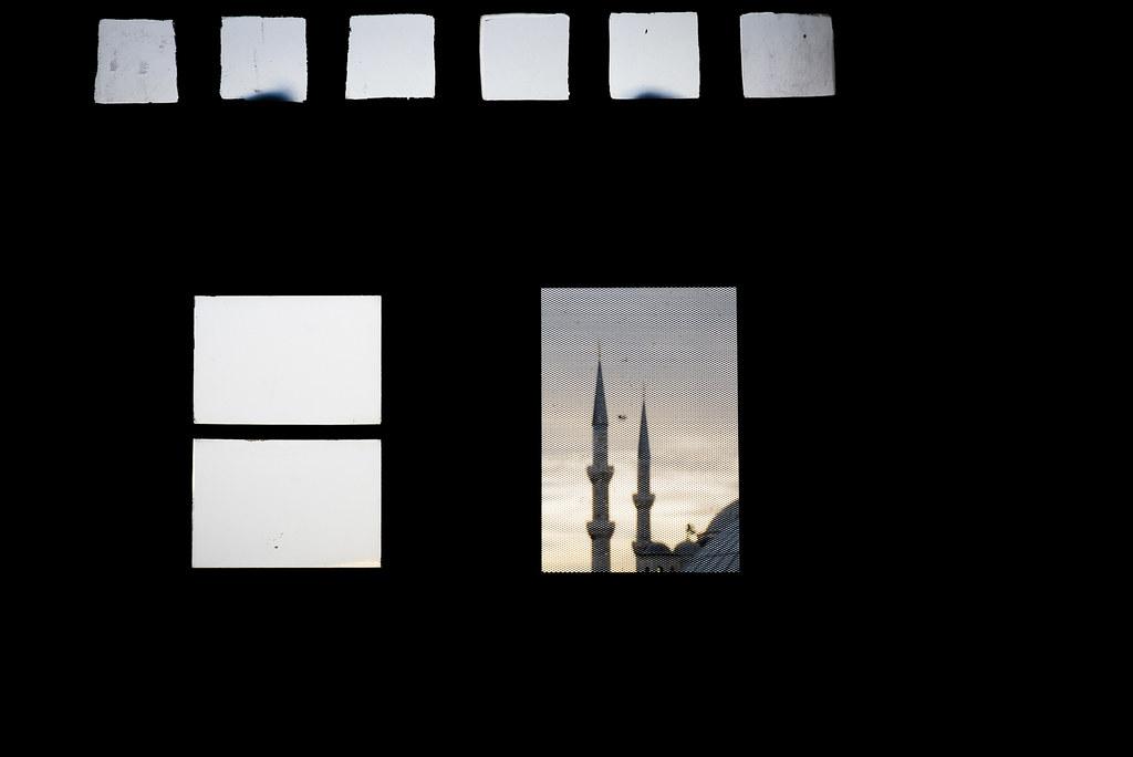 Tuukka13 - Old, Historic and Islamic Istanbul & Me - Photo Diary, Istanbul, Turkey -5