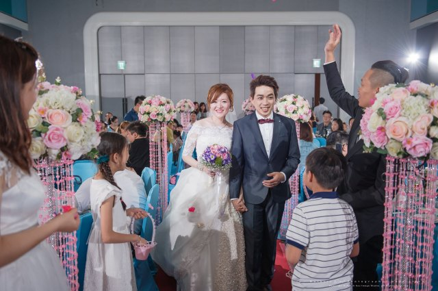 peach-20160609-WEDDING---959