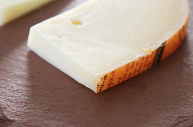 cheese3147