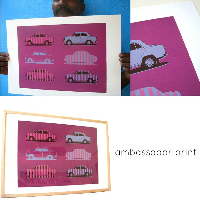 loco popo ambassador print2