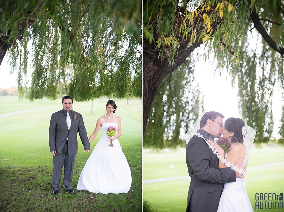 Ottawa_Montreal_autumn_wedding_0020