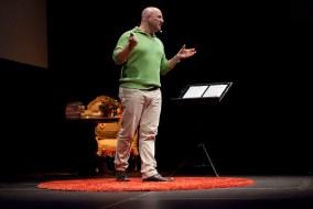 TEDxNicosia 2013