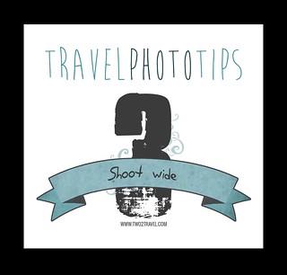 photo tip 3