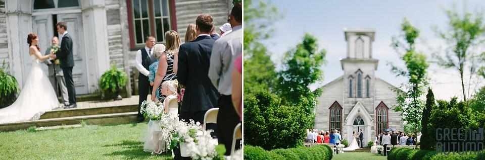 Simcoe_wedding_photographer_0075