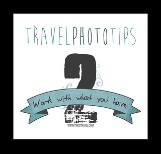 phototraveltips 2