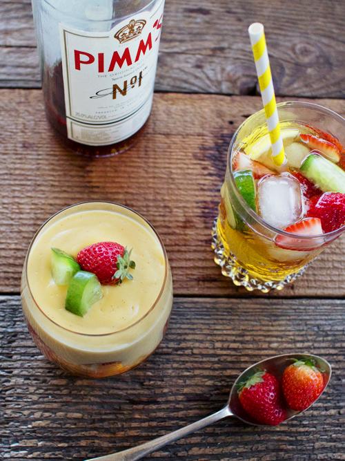 pimms-trifle-1