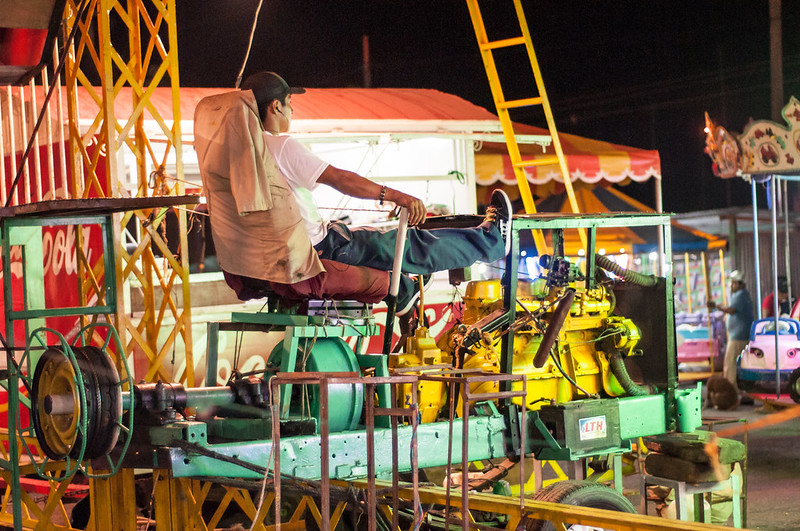 rio carnival essay