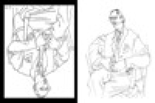 2015-03-16 Upside Down Portrait (side-by9side)
