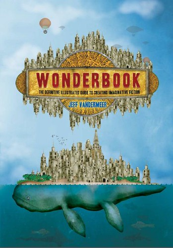 Wonderbook--day