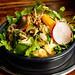 Yarrow Meadows Duck Confit Salad