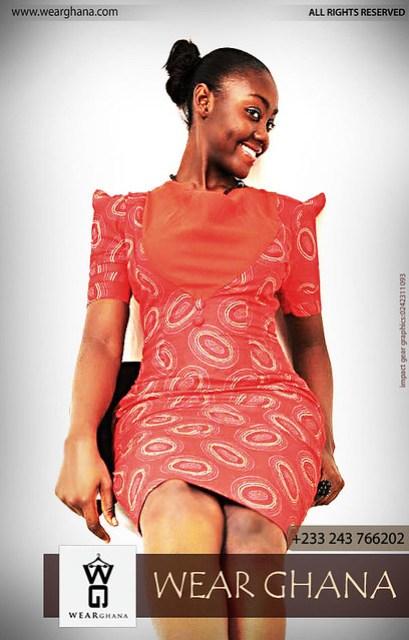 Wear Ghana (5)