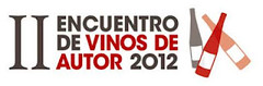 encuentro autor 2012