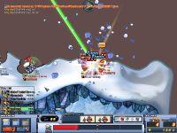 Juegos de Pelea y estrategia