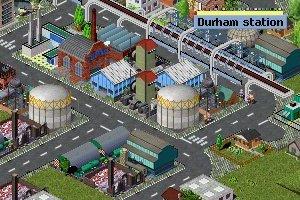 bajar juegos de simulacion empresarial