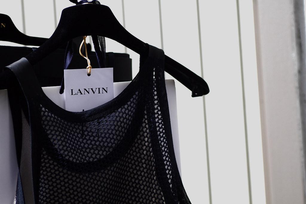 2012_07_01 Lanvin SS 13 Menswear Show Backstage - Paris Mens Fashion Week - Hypebeast Exclusive - Tuukka Laurila - 36