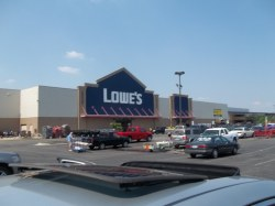 Small Of Lowes Pikeville Ky