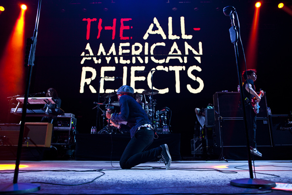 all american rejects 001