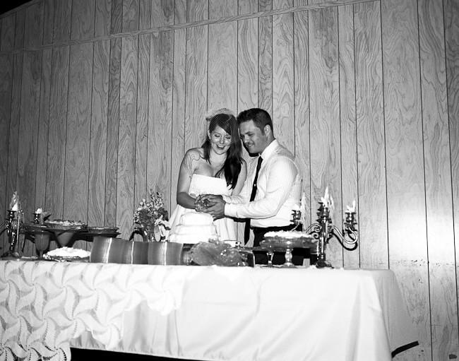 stanleywalkerwedding-88