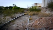 train tracks_00454