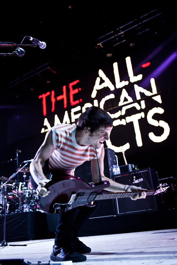 all american rejects 036